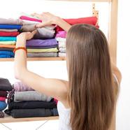 Aktives AtemCoaching während der Hausarbeit
