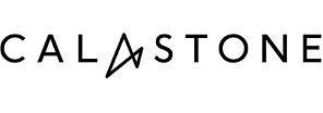 Calastone logo.png