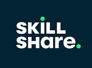 skillshare-blue.png