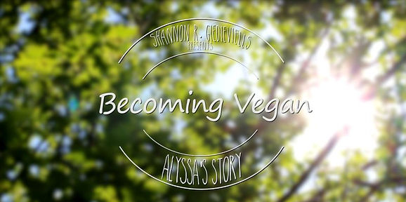 vegan_title.jpg