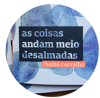 livro%20site%202_edited.png