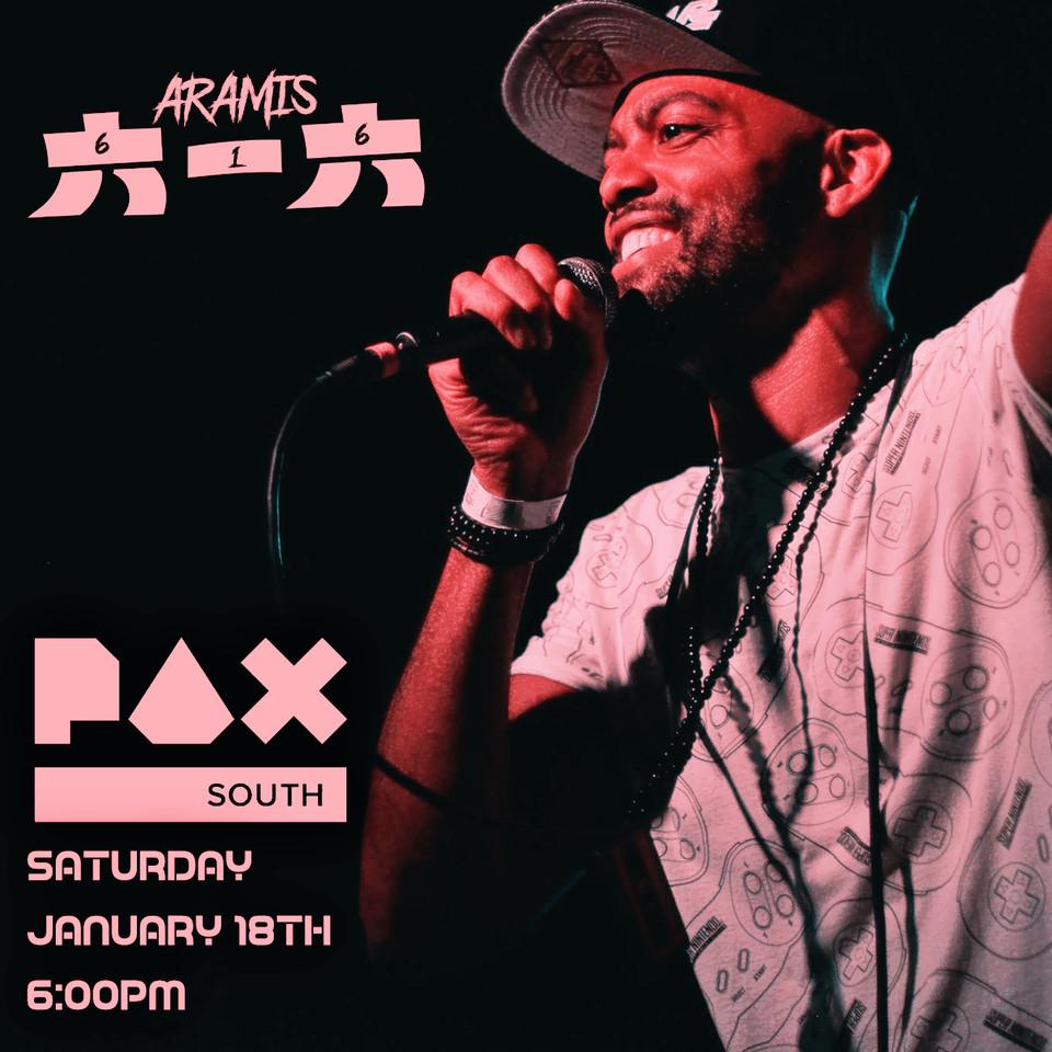 pax promo2.jpg
