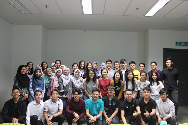 3. Sam Class.JPG
