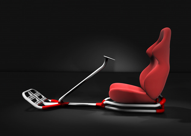 rendering7.jpgPlayseat - For PC and console gaming
