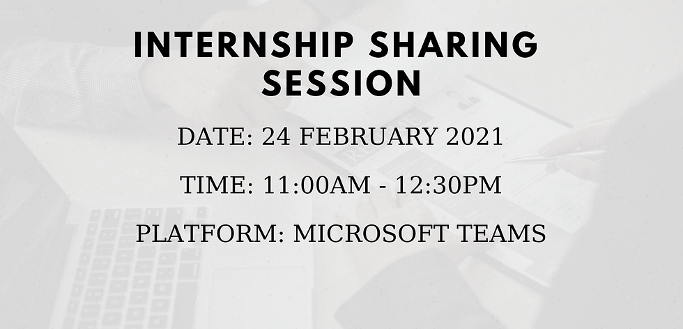 INTERNSHIP SHARING SESSION (2).png