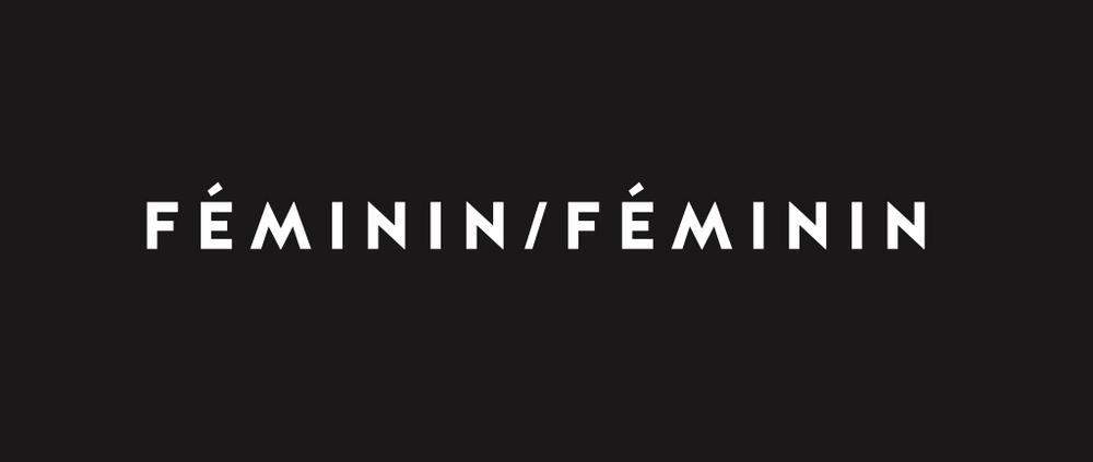 feminin_feminin_webserie