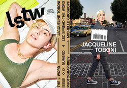 01_LSTW_COVERS-JACQUELINE-ALL-Invert