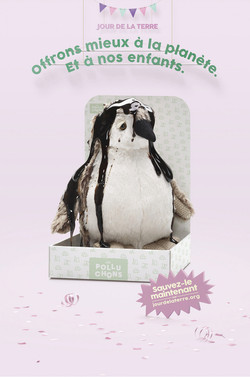 363_Pingouin_1