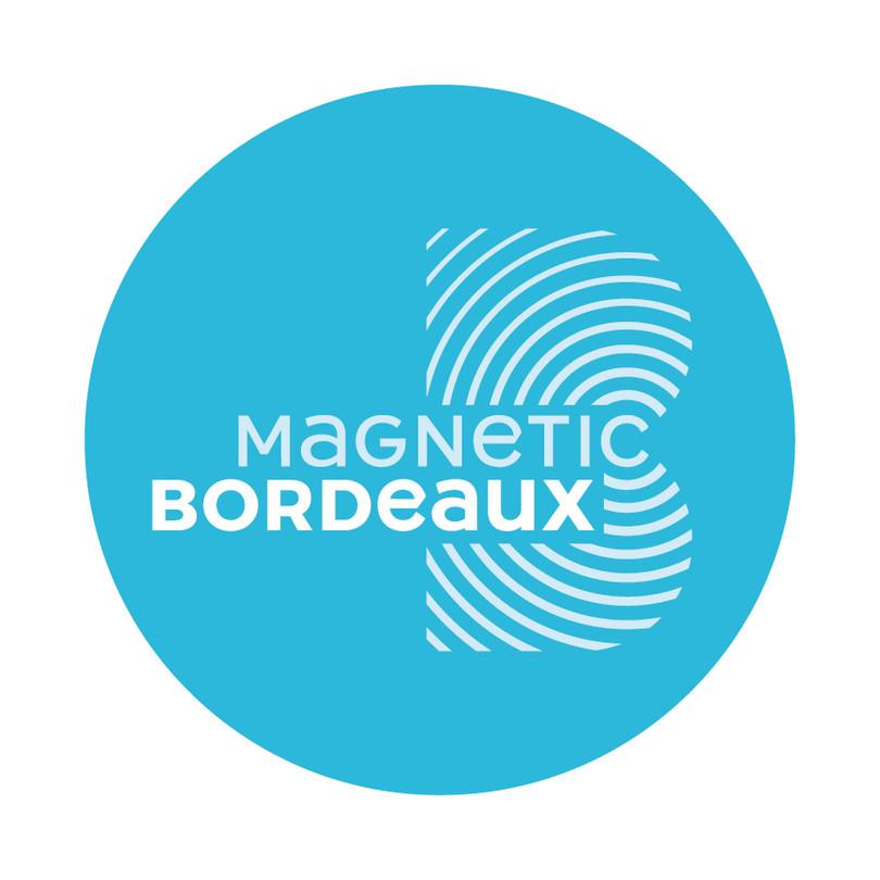 Magnetic Bordeaux