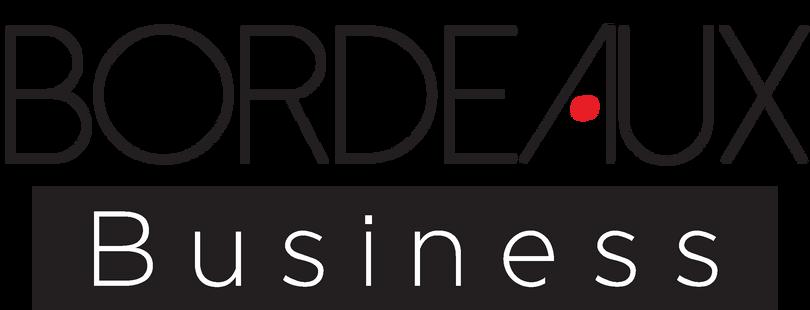 Bordeaux Business