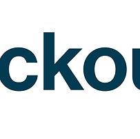 logo checkout.jpg