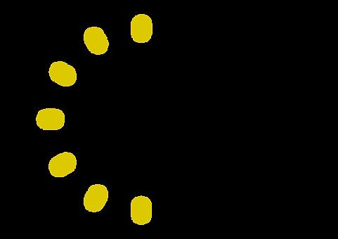 Logos_journées_Data.png