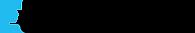 Logos_ecommerce-mag_bleu.png