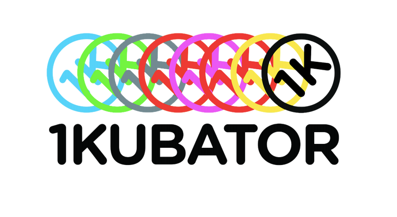 1kubator
