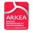 logo-arkea-bei.jpg