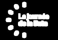 Logos_journées_Data_blanc.png