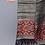 Thumbnail: Kullu Shawls
