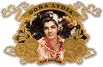 Dona_Lydia_Web_2-min-768x501.png