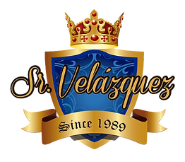 VSRVELAZQUEZ-removebg-preview.png