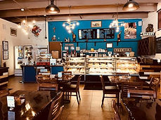 La Imperial Bakery Dinning Area.jpg