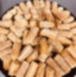 Mini Churros - La Imperial Bakery.jpg