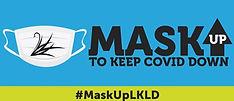Mask Up Lakeland.JPG