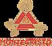 Montecristo_cigar_logo.png