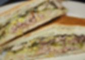 Cuban Sandwich - La Imperial Bakery.jpg