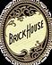 Brickhouse-Logo-237x300-1.png