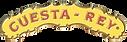 CUESTA-REY_LOGO_small__58211.1523987412.