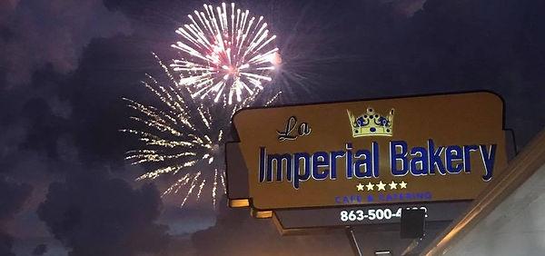 Fireworks%20over%20La%20Imperial%20Baker