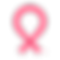 NBCF Pink Ribbon Bright-Pink.png
