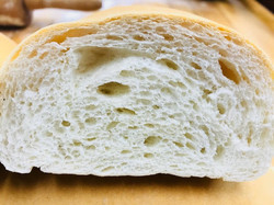 Puerto Rican Soft and Sweet Bread