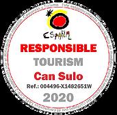 CS_TurismoResponsable.png