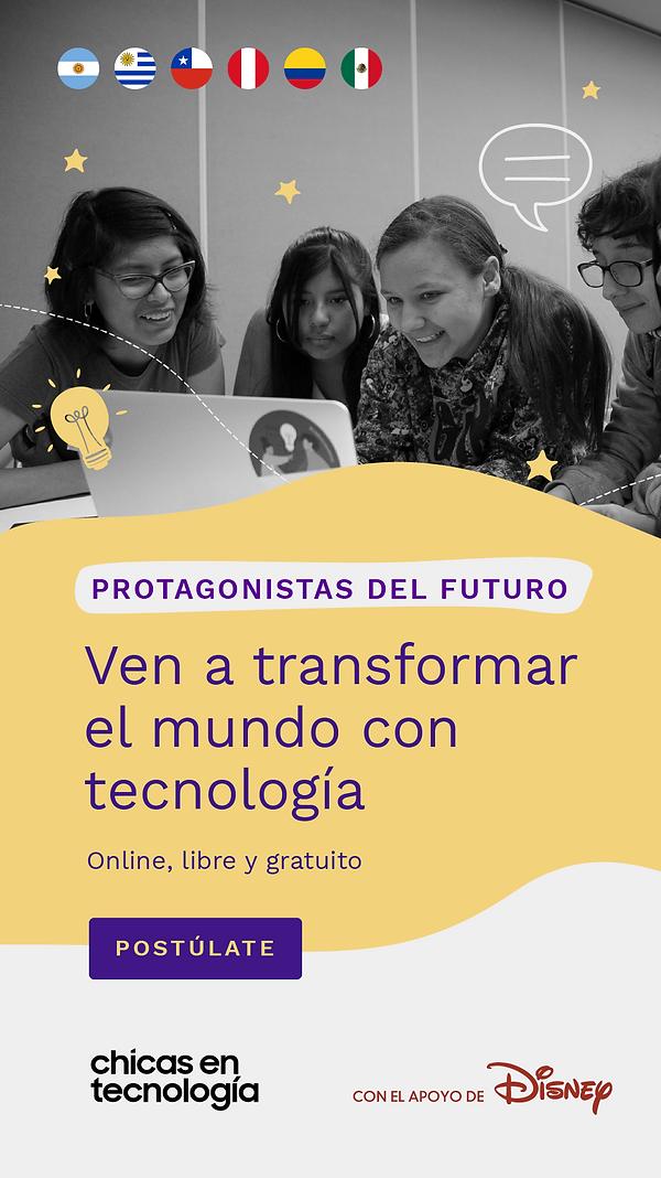 protagonistas_del_futuro-Story.png