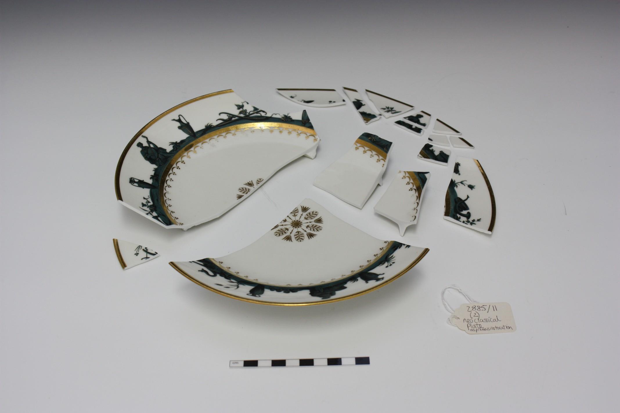 Dihl Guerhard neoclassical dish 01