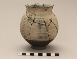 Roman slipware beaker 10_edited