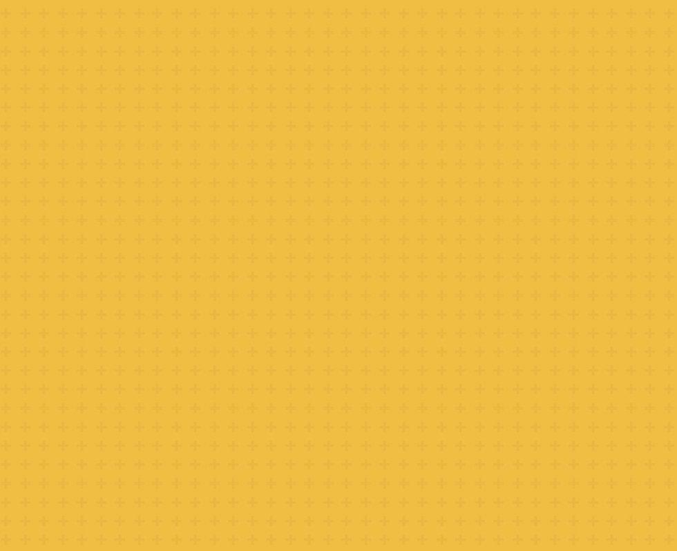 サンプル画像加工d-1.jpg
