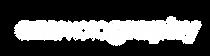amp new logo WHITE .png