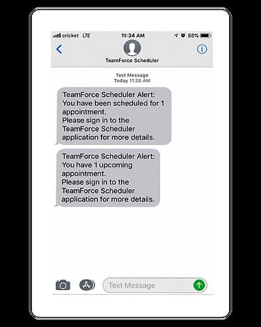 TextAlerts.png