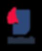 DocHawk Logo - Positive_2x.png