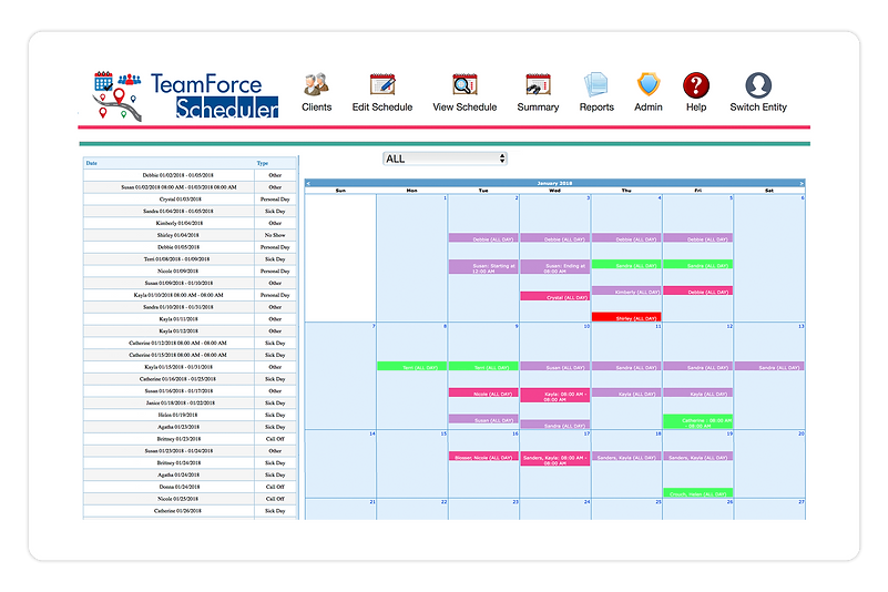 ScheduleVisibility.png