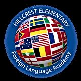 Hillcrest Logo.png