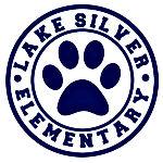 Lake Silva.jpg