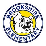 Brookshire Logo.png