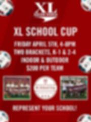 XL School Cup (1) (1).jpg