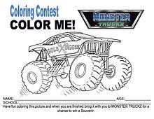 MTZ Color Truck GoldDigger10241024_1.jpg