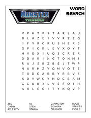 MTZ Word Search 3.jpg