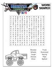 wordsearch-monstertruckz1.png