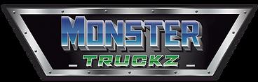 MTZ Logo_edited.png